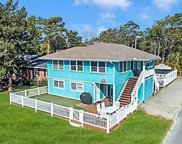 401 S 25th Ave. S, North Myrtle Beach image