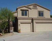 6075 N 85th Drive, Glendale image