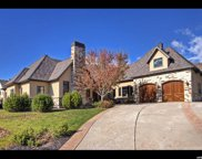 920 Cascade Ct, Midway image