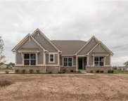 16411 Maines Valley  Drive, Noblesville image