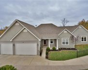 14811 Conway, Chesterfield image