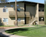 2525 N Alvernon Unit #D4, Tucson image