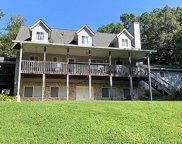 3076 Old Hwy 64 West, Hayesville image