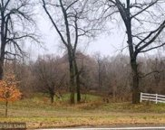 9185 Inver Grove Trail, Inver Grove Heights image