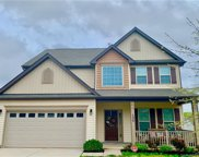 135  Renville Place, Mooresville image
