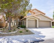 8413 HONEYWOOD Circle, Las Vegas image