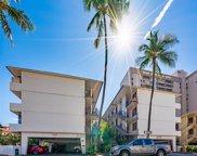 437 Pau Street, Honolulu image