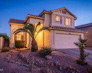 1663 W Stanford Avenue, Gilbert image