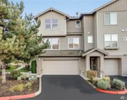 15325 SE 155th Place Unit Y1, Renton image