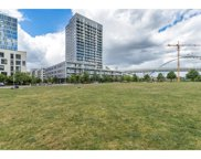 1150 NW QUIMBY  ST Unit #324, Portland image