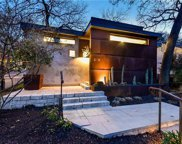 909 Post Oak St, Austin image