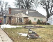 21367 Wendell, Clinton Township image