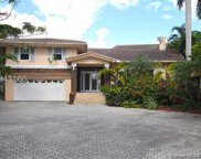 451 Center Island Dr, Golden Beach image