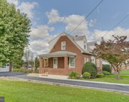 12020 Mayfair Ave, Hagerstown image