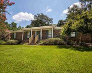 5024 Forest Creek Dr, Pace image