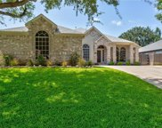 7508 John Autry, North Richland Hills image