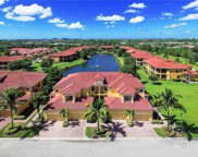 15831 Prentiss Pointe CIR Unit 102, Fort Myers image