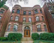 5216 South Dorchester Avenue Unit 3, Chicago image