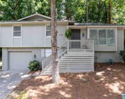 5179 Crowley Dr, Irondale image