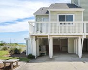 501 Pelican Court, Kure Beach image