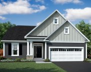 23581 N. Birkdale Lot #53 Drive, Kildeer image
