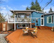 12603 14th Ave SW, Burien image