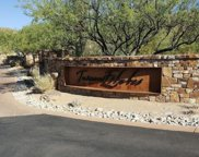 1980 W Glowing Granite, Oro Valley image