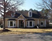5708 Earlham Court, Raleigh image