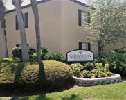 5305 San Sebastian Court Unit 127, Tampa image