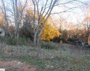 118 Boyd Avenue, Simpsonville image