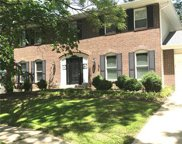1802 Cayman, Chesterfield image