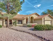 13251 N 99th Place, Scottsdale image