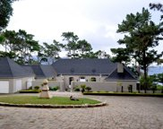 3213 Ballantrae Ln, Pebble Beach image