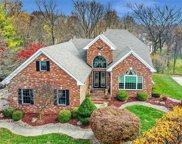 18 Fox Mill  Drive, Maryville image