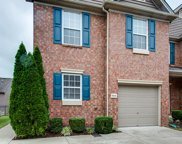 8808 Dolcetto, Brentwood image
