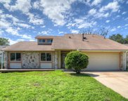 11512 Powder Mill Trl, Austin image