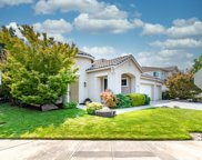2654  Gallery Drive, Riverbank image