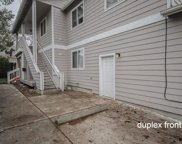 19-21 Elm  Street, Medford image