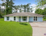 15402 Red Maple Pl, Greenwell Springs image