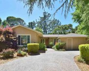 2615 Buenos Aires Ct, Walnut Creek image