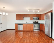 12026 15th Ave NE Unit 406, Seattle image