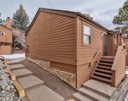 4229 South Richfield Way, Aurora image