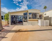 528 S Cheyenne Drive Unit #394, Apache Junction image