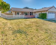 29022 Lotusgarden Drive, Canyon Country image