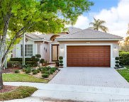 6501 Flamingo Ln, Coconut Creek image
