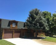10263 S Weeping Willow Dr.  E, Sandy image