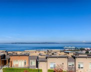 50 Pine St Unit 102, Edmonds image