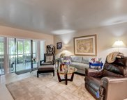 31 Stratford Lane Unit #C, Boynton Beach image