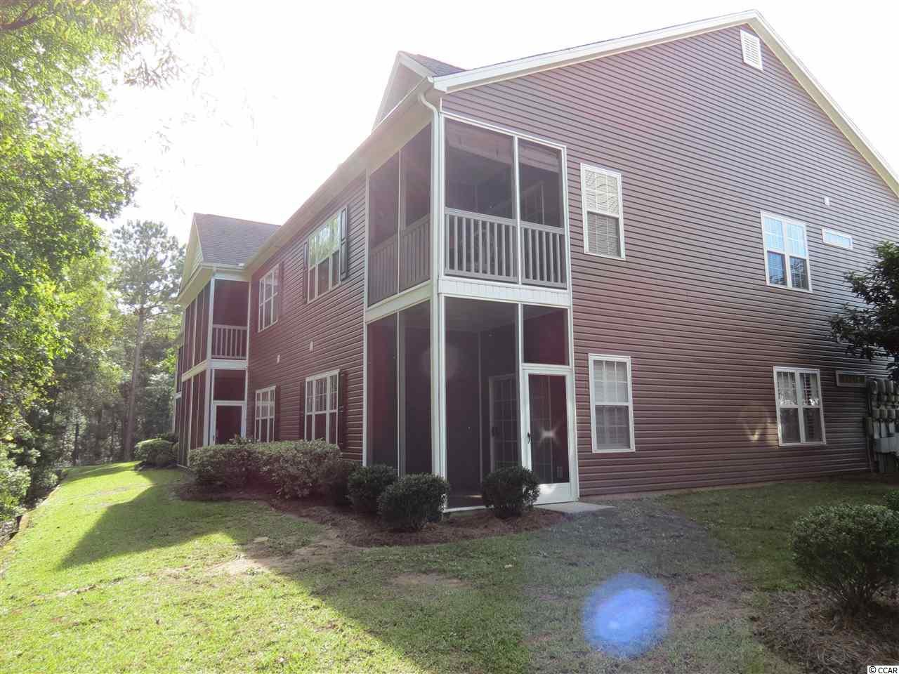 www kitchen cabinet mls 1722317 712 algonquin dr unit a pawleys island 29503