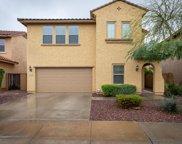 2217 W Kathleen Road, Phoenix image